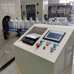 Automatisk korrosionsvæske med væskefyldning til stærkt 84 desinfektionsmiddel